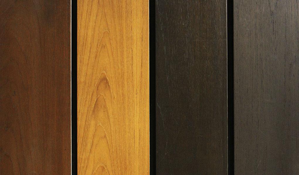 Ridgewood Hardwood Flooring Installation