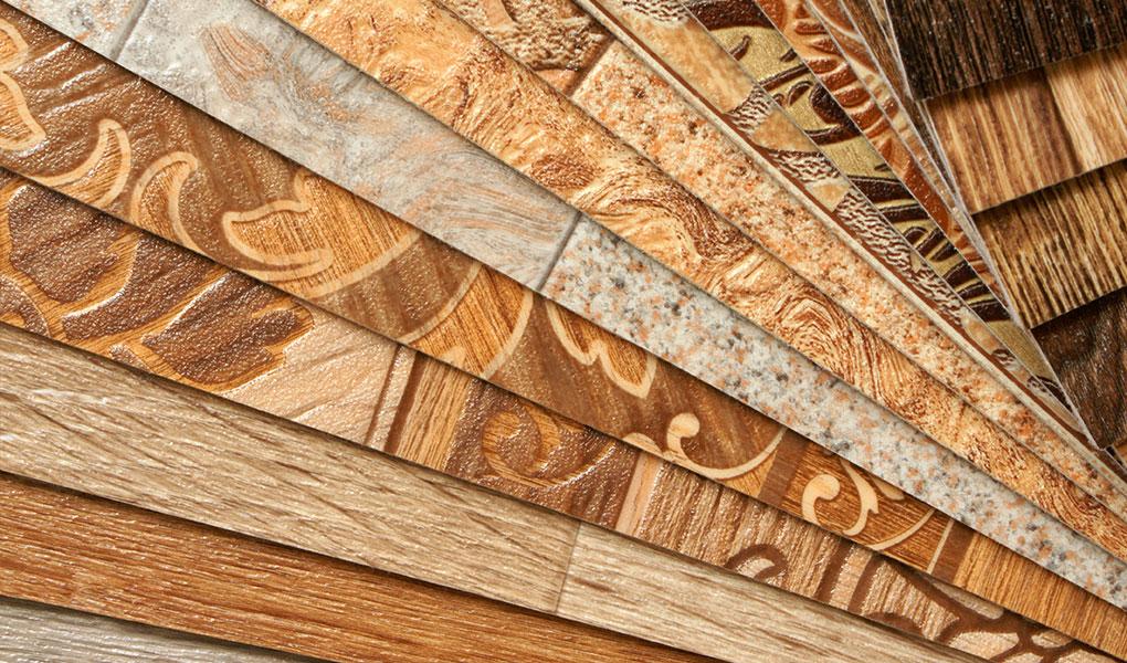Ridgewood Vinyl Flooring Installation